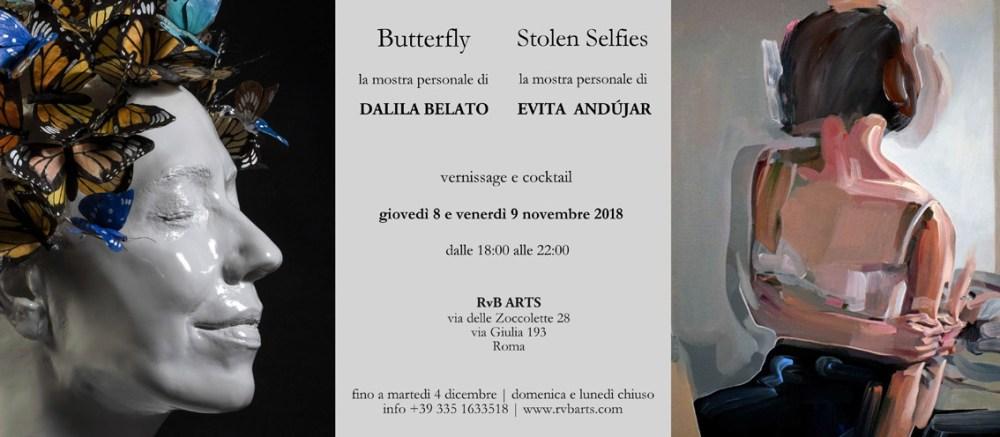 Invito-mostre_ANDÚJAR-e-BELATO-_Novembre-8-e-9_light