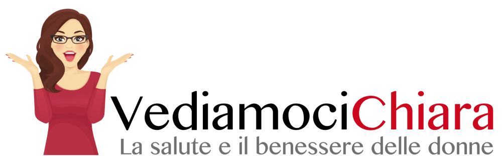 Nuovo-logo-VediamociChiara.png