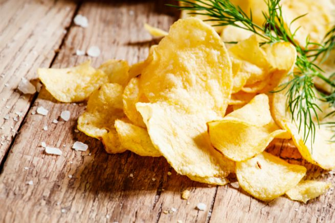 patatefritte1.jpg