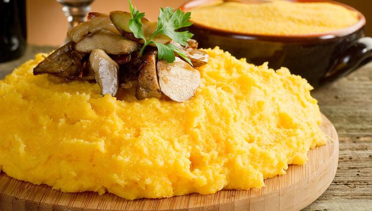 polenta-con-funghi-750x425