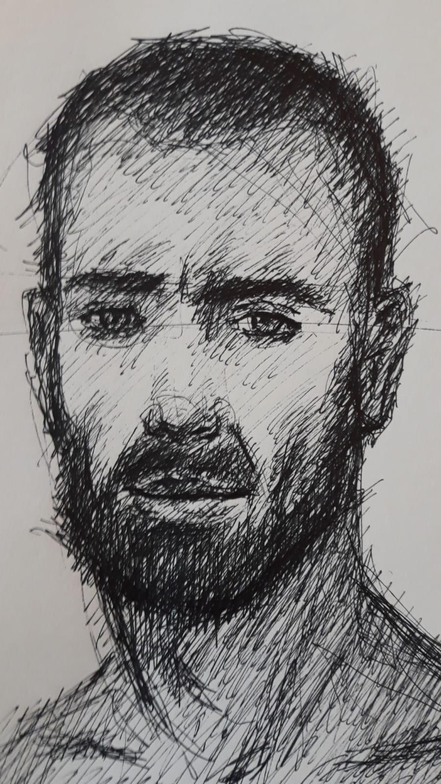 Roberto di Costanzo (6)