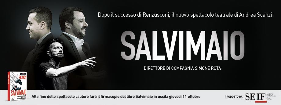 SALVIMAIO-960.jpg