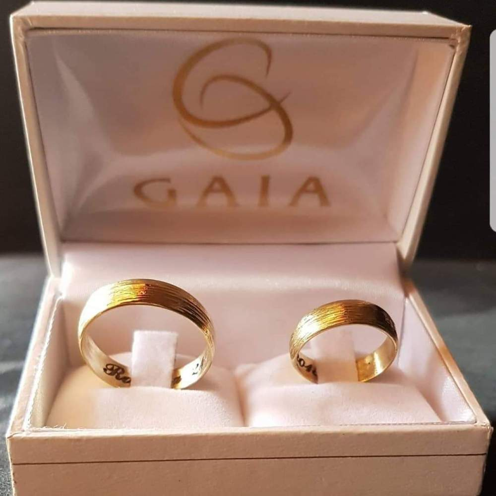 11 Gaia