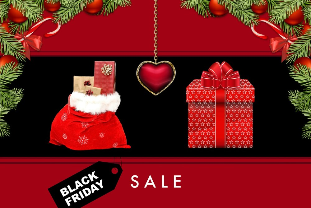 black-friday-2975064_1280