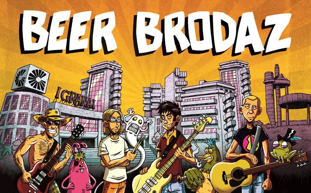 beer-brodaz-grafica-dario-pallante