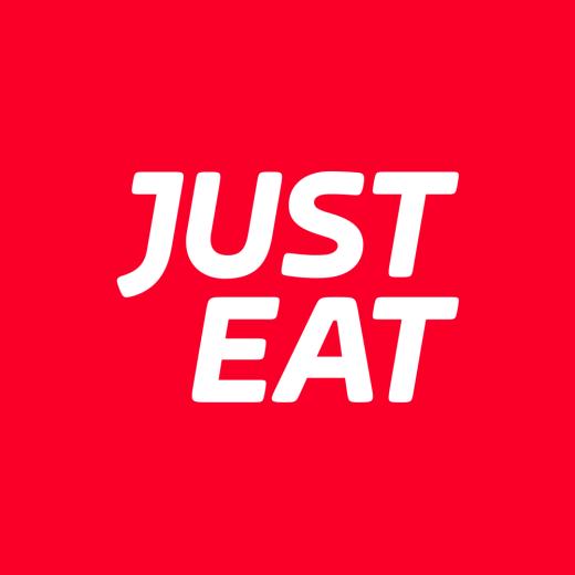 just-eat-logo-facebook-v3