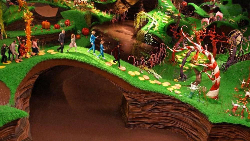 la-fabbrica-di-cioccolato-03-1 (1)