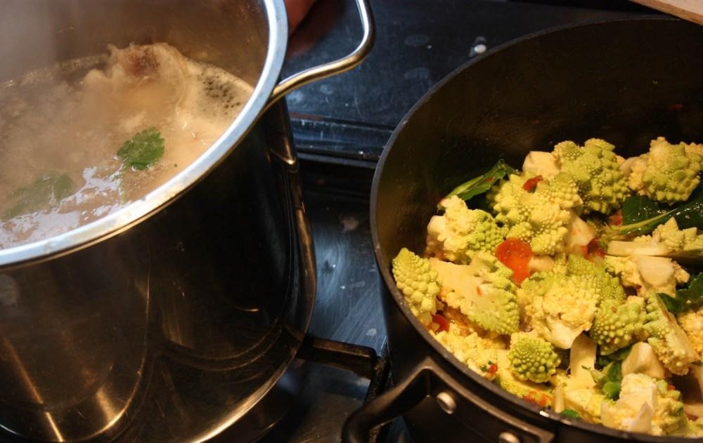 minestra-di-broccoli-e-arzilla-7.jpg