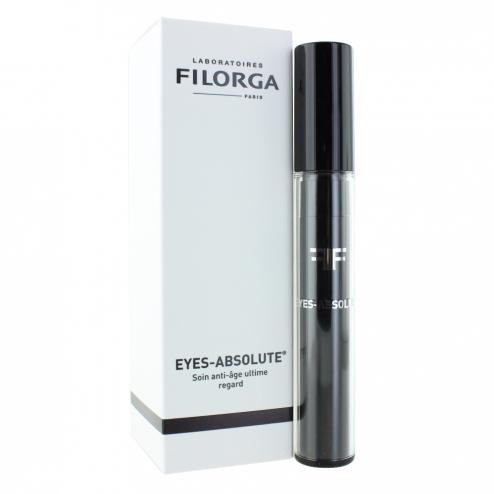 filorga_eyes-absolute_soin_anti-age_ultime_regard_15ml_1.jpg