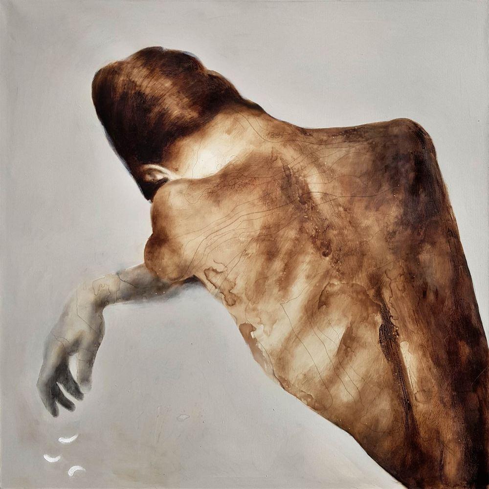 RvB-Arts_Fabio-Imperiale_Non-m'ama_tecnica-mista-su-tela_100x100-cm_light.jpg