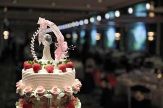 wedding-gifts-3827644_1280