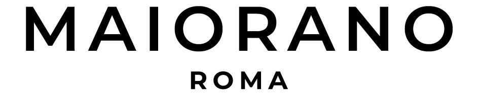 2-logo-maiorano_80x35.jpg
