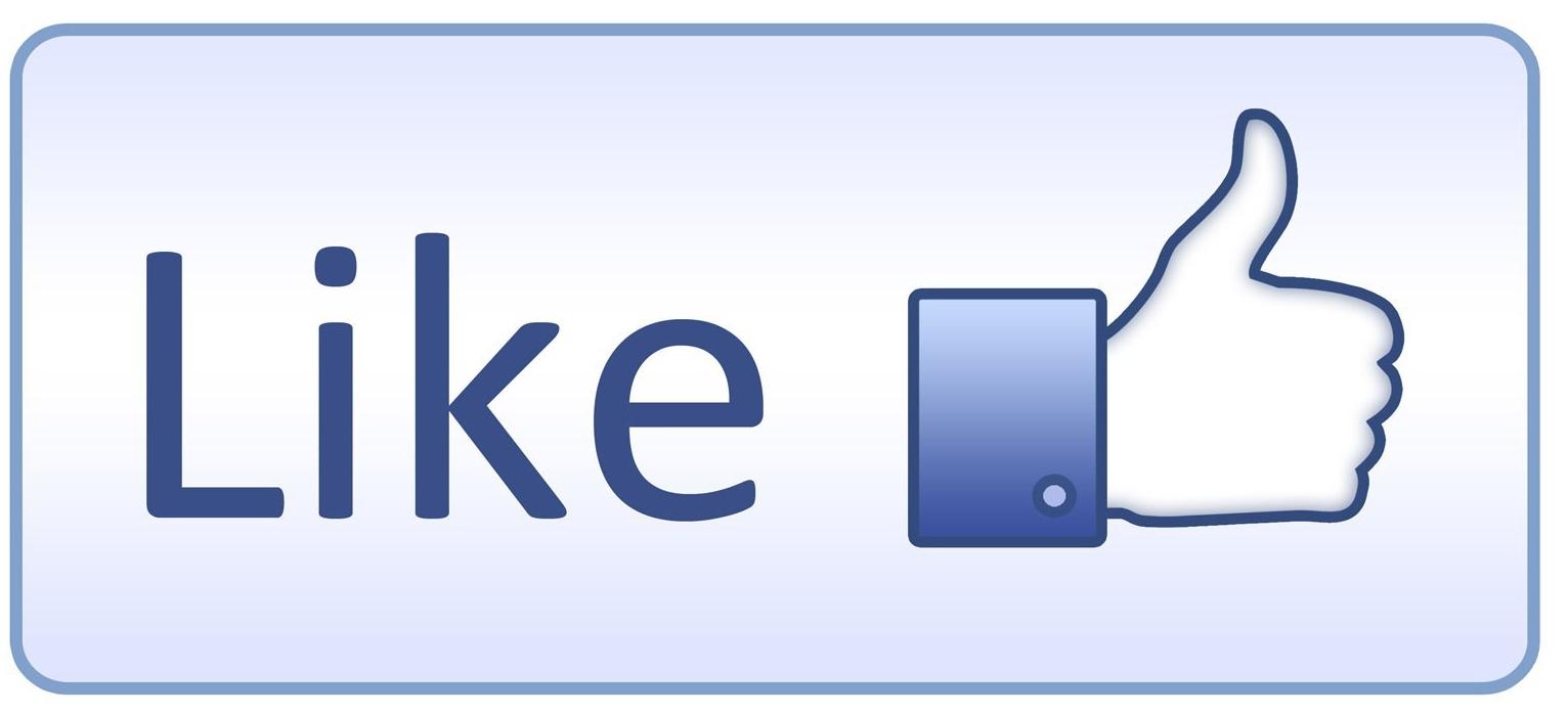 Like-Facebook.jpg