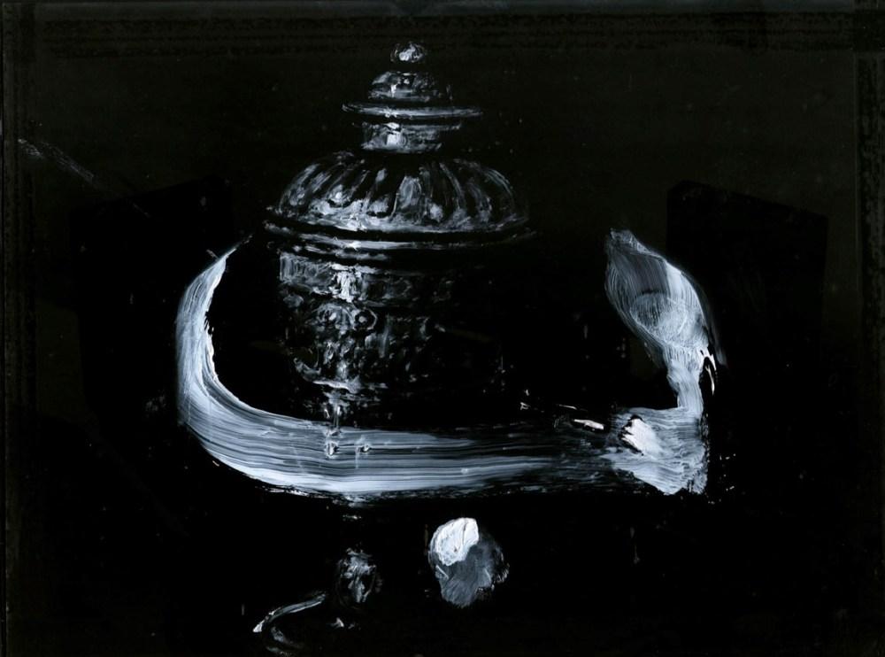 _RvB-Arts_Massimo-Pulini_Arabo---BAA_Olio-su-vetro_18-x-24-cm_light