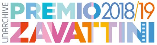 logo-2018-19-520si.png
