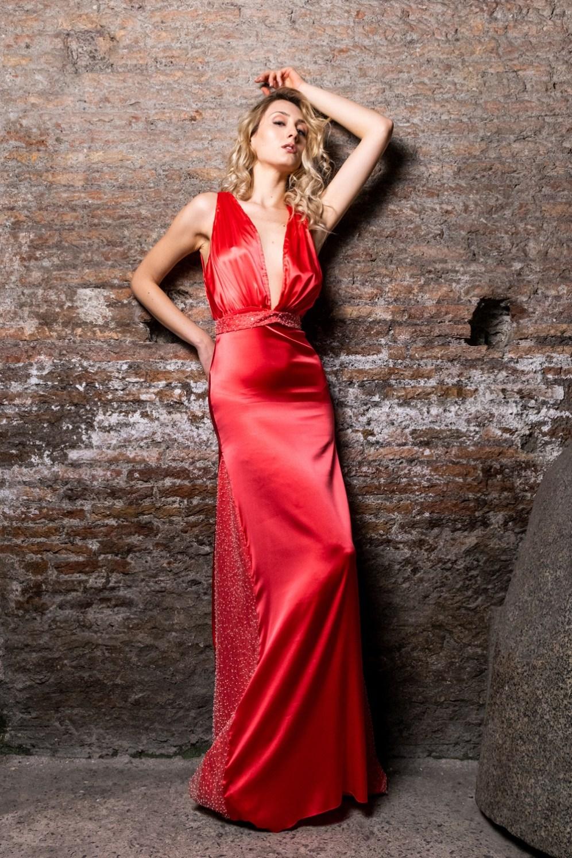 3 Romina Quadarella Couture 2