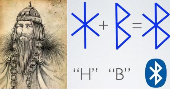 Il-re-Bluetooth.jpg