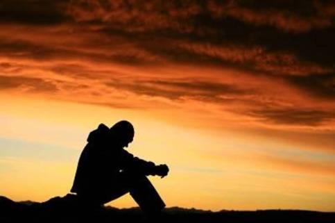 Non-e-la-religione-che-puo-salvare-l-uomo-ma-la-consapevolezza-di-Se_imagefullwide