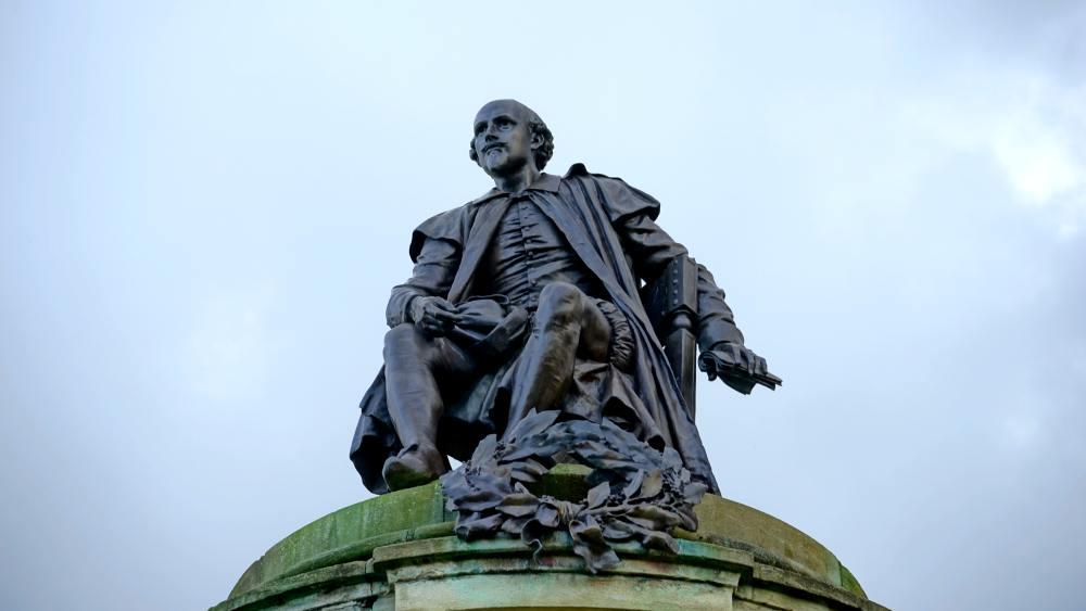 William Shakespeare.jpg