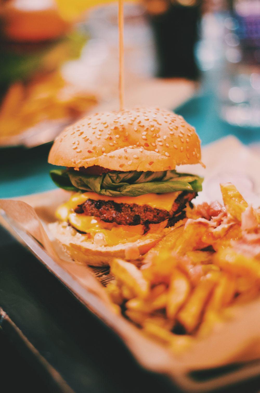food 55.jpg