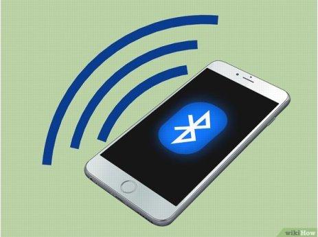 v4-728px-Use-Bluetooth-Technology-Step-1-Version-5.jpg