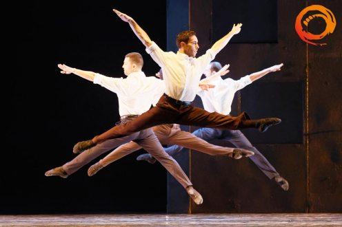 ballettodiroma-giulietta-e-romeo-product-gallery-002