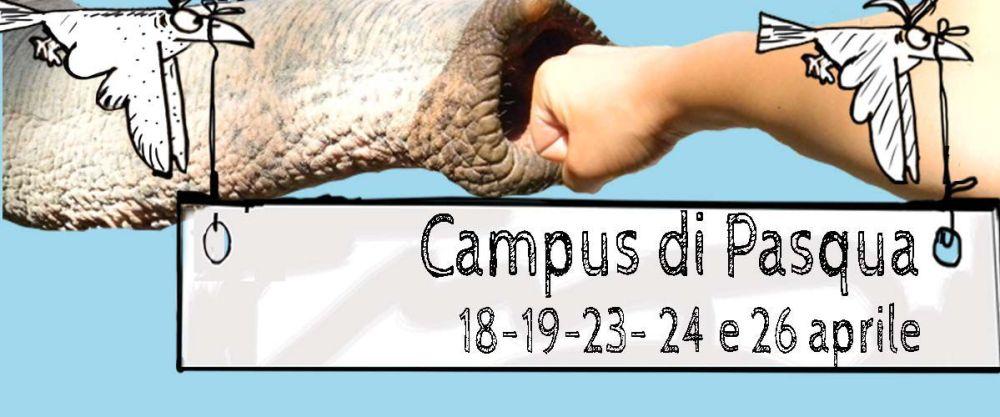 campus-di-pasqua-aprile-2019.jpg