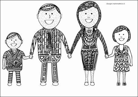 disegni-da-colorare-famiglia-impressionante-70-lusso-disegno-famiglia-da-colorare-immagini-of-disegni-da-colorare-famiglia.jpg