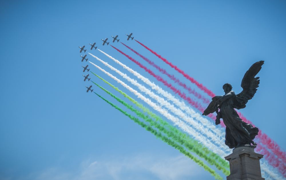 Festa della Repubblica.jpg