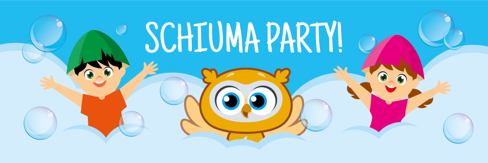 Schiuma-party.png