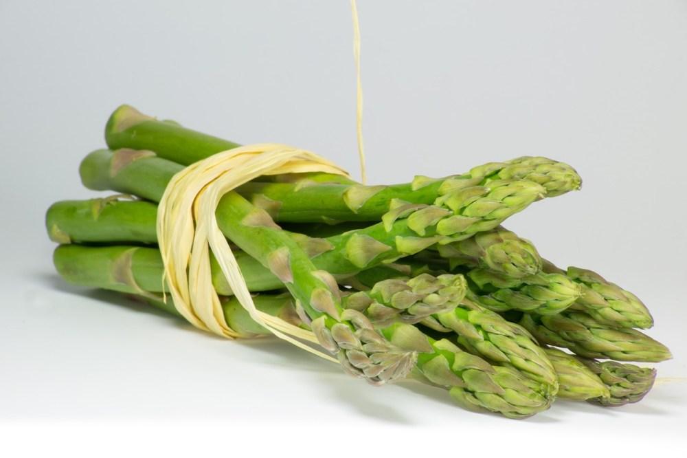 asparago 5
