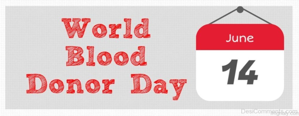 World-Blood-Donor-Day-June-14-2017.jpg