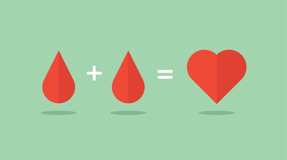donare-sangue-e-generosita-maxw-1280.jpg