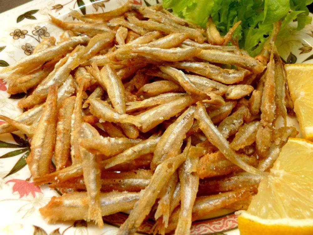 food88.jpg