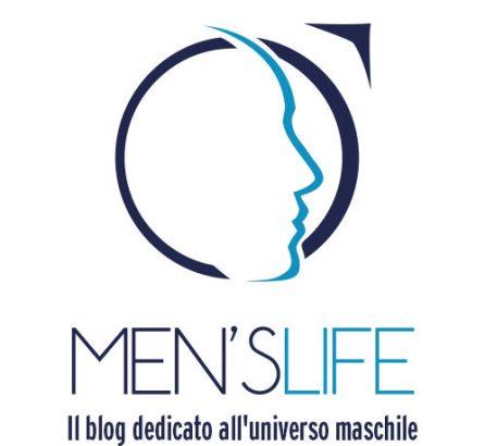 logo-menslife-per-sito-499x459