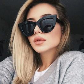 2019-new-cat-eye-donna-occhiali-da-sole-tinted