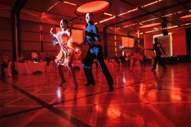 Gara di ballo - Ph. Matteo Pizzi (3)-min