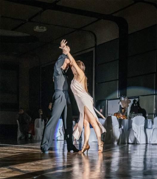 Gara di ballo - Ph. Matteo Pizzi (6)-min
