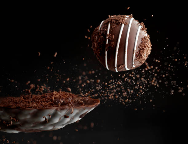 cioccolatini2