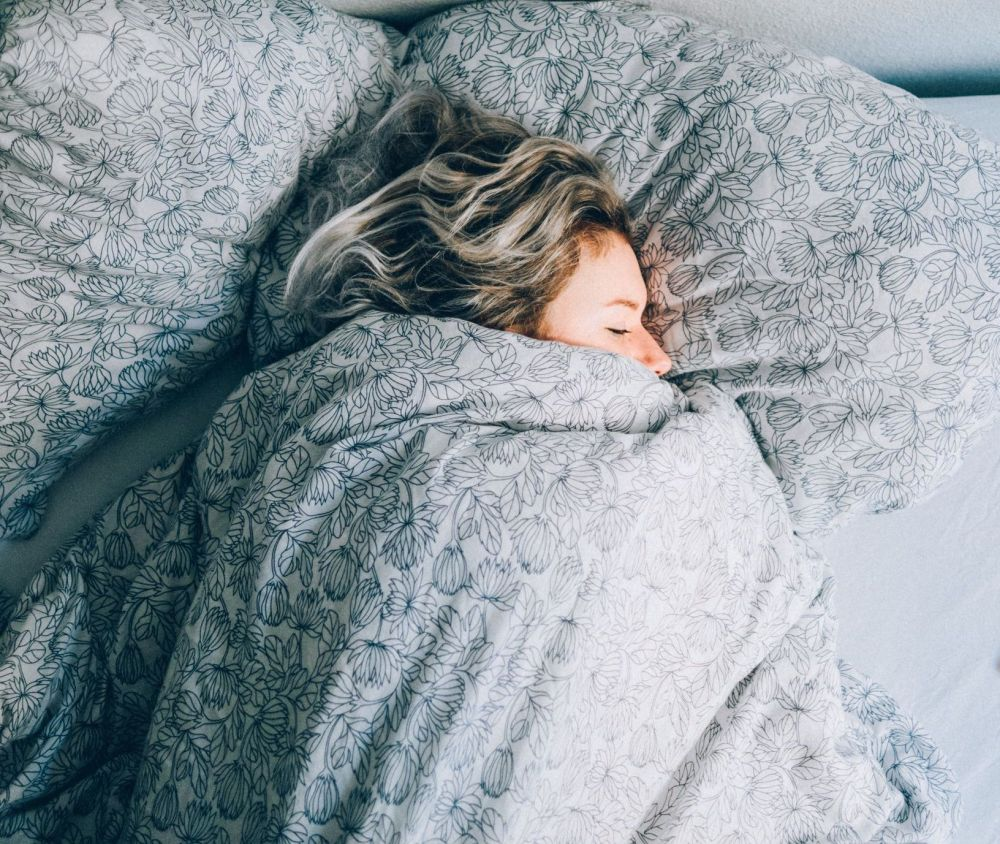 woman sleeping_2.jpg
