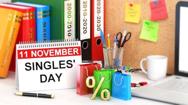 11.11-Single-day.jpg