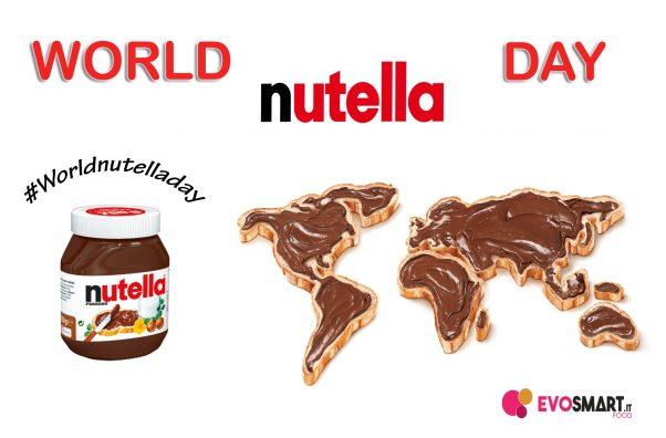 Nutella-day-copertina-1920x1264