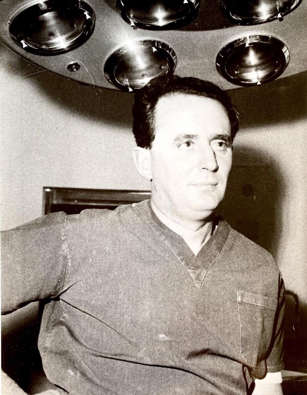 Prof. Gian Carlo Castiglioni,.jpg