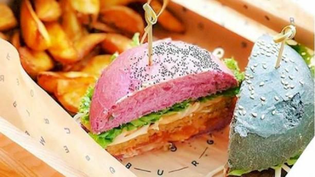 flower-burger-suggerimento-dello-chef-a8120