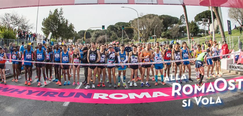 media-maraton-roma-ostia-2018-descripcion-838x400x80xX