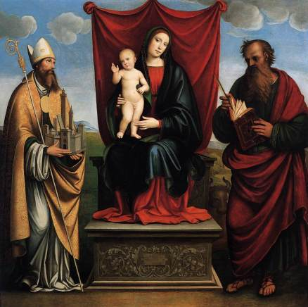 sacracon