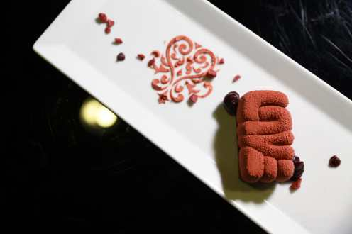Rosso san valentino-3