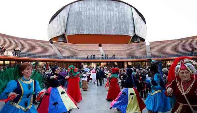 carnevale-2020-auditorium-roma