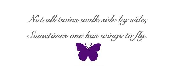 farfalla-viola1