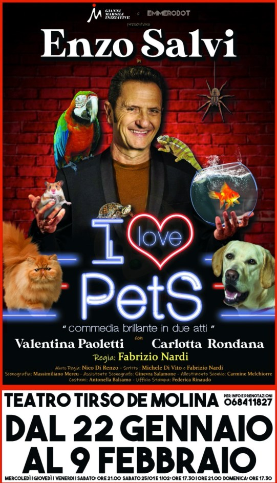 loc-i-love-pets_20200117124545